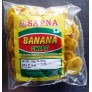 Banana Chips - 100gm