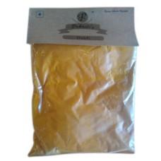 Haldi Powder - 100gm