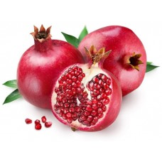 Pomegranate - Premium