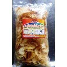 Wafer -Chips 250gm