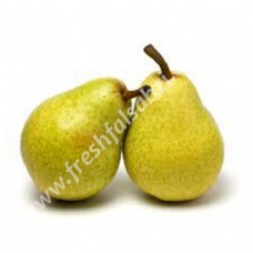 Pear Indian - Nashpati
