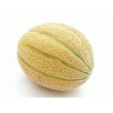Thai Muskmelon - Thai kharbuja