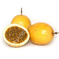 Passion fruit - Krishnaphal