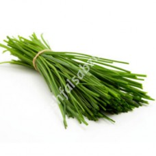 Chives Leaves - Chives Pyaaz Patta