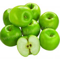 Apple Granny - Seb Granny