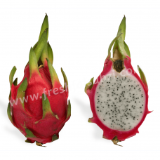 Dragon Fruit - Dragon Fruit
