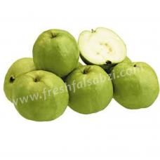 Guava Thailand - Thai Amrood
