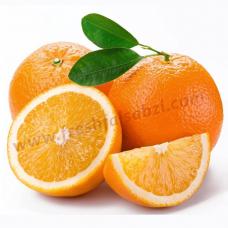 Orange Imported - Malta Imported
