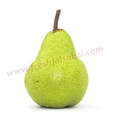 Pear Imported USA - Nashpati Imported USA