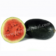 Water Melon Kiran - Tarbooj Kiran