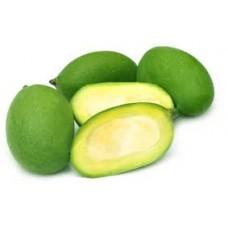 Mango Raw  - Kacha Aam