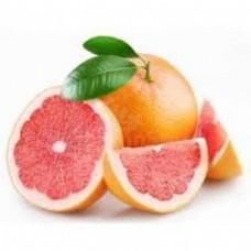 Grapefruit Imported - Chakotara Imported