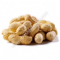 GroundNut Whole - Moongphali