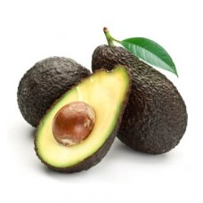 Avocado Imported