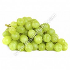 Grapes Green - Hare Angoor