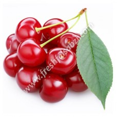 Cherry imported - cherry Imported