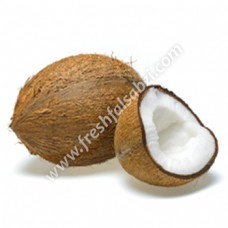 Coconut - Nariyal