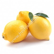 Lemon - Nimbu