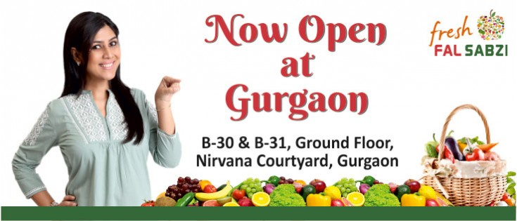 now-open-at-gurgaon