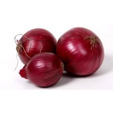Onion - Pyaaz