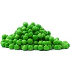 Peas (Peeled) -  Chhili Matar