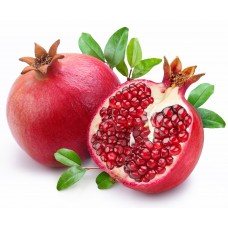 Pomegranate - Anar