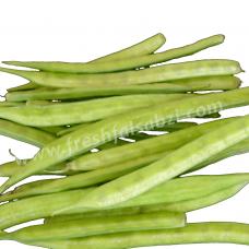 Cluster Beans - Gwar Fali