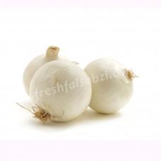 Onion White - Pyaj White