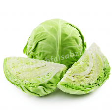 Cabbage - Patta Gobhi