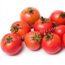 Tomato Desi - Tamatar Desi