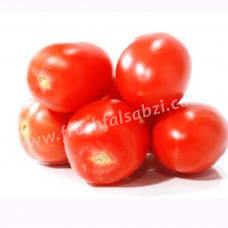 Tomato Hybrid Premium - Tamatar Hybrid Premium