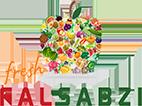 Freshfalsabzi App
